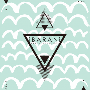 ibarani_icon