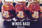 windsbase
