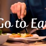 GoToEat茨城県プレミアム食事券の販売期間と利用期間いつからいつまで?購入場所は?